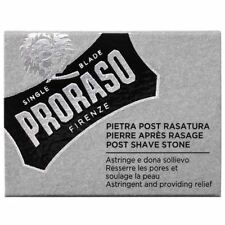 Proraso Post Shave Alum Stone 100g Sealed