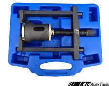 Honda CRV, K6 & K8 Rear Trailing Arm Bushing Remover & Installer Kit