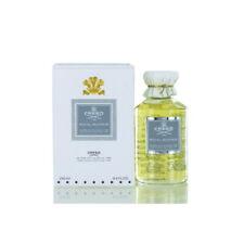 Royal Mayfair by Creed 8.4oz Eau De Parfum Spray Unisex New in Box