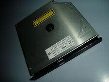 (Lot of 5) Compaq Presario X1000 Laptop DVD/CDRW Drive, 336987-001