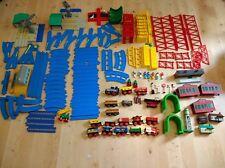 Thomas Trackmaster Tomy Job Lot Bundle