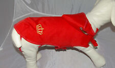 8275x_Angeldog_Hundekleidung_Hunderegenkleidung_REGEN_Chihuahua_Hund_RL23_XXS