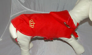 0027_Angeldog_Hundekleidung_Hunderegenkleidung_Hund_REGEN_Chihuahua RL 23_xxs
