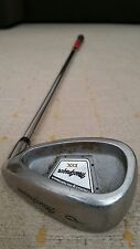 MacGregor DX pitching wedge R