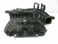 Intake Manifold Inlet Manifold VW Golf VI (5K1) 1.4 TSI 03C129711AD
