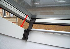 Braas Atelier Dachfenster AF/BA, Rahmendichtung  Ersatzteil, Dichtung, 1 Meter