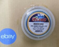 Mason Redicore / Lead Core Trolling Line 18# 27# (Select One) USA NIP
