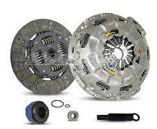 CLUTCH KIT SELF-ADJUST A-E HD FOR 97-08 FORD F150 PICKUP HERITAGE 4.2L V6 V8 4.6
