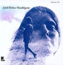 Linda Perhacs - Parallelograms [New Vinyl]