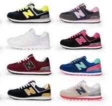 Unisexo Zapatillas deportivas Ocio Sea Escape Sneakers New Balance 36-44 EUR
