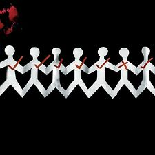 THREE DAYS GRACE - ONE-X   VINYL LP NEU