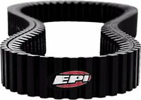 EPI Severe Duty Drive Belt Polaris Polaris RZR XP 1000/XP4 1000 15-18 WE265024