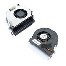 Lüfter Kühler FAN cooler für Toshiba Satellite L450 L455 series L455D L450-18D