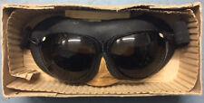 lunettes pilote de chasse russe