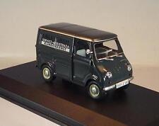 Norev 1/43 Goggomobil TL 250 Service / Kundendienst (1963) OVP #062