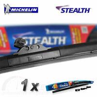 "MPW12970 Michelin Rainforce 70cm//28/"" Wiper Blade"