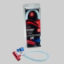 Cliplight 985 Super Seal Flex Inject A/C Leak Repair Sealant