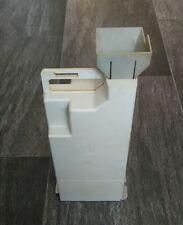 Kasse Kassenbehälter Kassenbox NSM ROTAMINT Coin Cash Box Münzbox Spielautomat