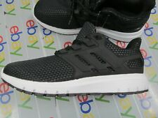 Adidas Ultimashow Mens Running Shoes Black FU7638  pick a size