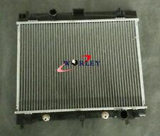 Radiator for Toyota Yaris NCP90 NPC91 NPC93 1.3L 1.5L 2005-2011 06 07 08 AT/MT