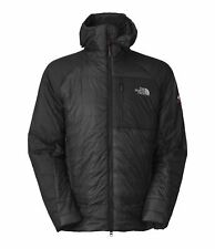 The North Face Men's Zephyrus Pro Hooded Jacket Summit Series
