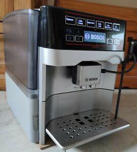 Kaffeevollautomat Bosch VeroAroma