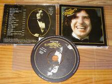 FRANKIE MILLER - HIGHLIFE / REPERTOIRE ALBUM-CD 1998