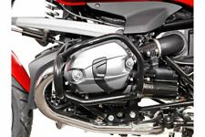 Protection PARE CARTERS Sw-Motech BMW R 1200  R 2007/2014