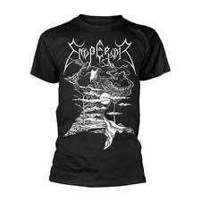 Emperor Men's  The Wanderer T-shirt Black