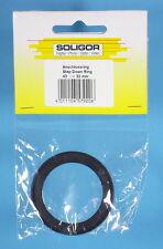 Soligor anello di collegamento/Step Down Ring 43 > 52mm REDUZIERRING Anello Adattatore - 0285