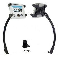 ChargerCity Universal Car Floor Seat Bolt Mount for All Apple IPAD Air Pro Mini