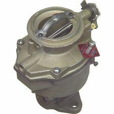 Carburetor AUTOLINE C929 fits 60-62 Chevrolet C10 Pickup 3.8L-L6