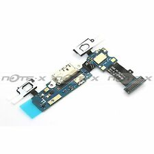 NAPPE CONNECTEUR CHARGE, CLAVIER , MICRO SAMSUNG GALAXY S5 G900F