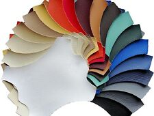Kunstleder Möbel Textil Meterware Polster Stoff PVC - Möbelstoff