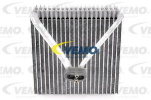 Air Conditioning Evaporator FOR VW POLO V w/ gear linkage 1.2 1.4 1.6 09->17