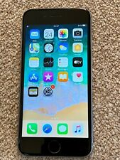 iPhone 6S unlocked - EXCELLENT CONDITION
