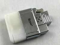 Eurojet Gaseinsatz JET-FLAME für Benzinfeuerzeuge, Gas Einsatz lighter inlay