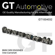 BMW INLET CAMSHAFT FOR 525 i, 525 iX M50 ENGINES 11311718885
