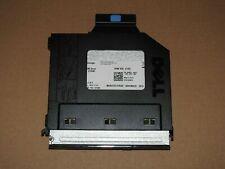 Dell Optiplex 3010 3020 7010 7020 SFF DVD Writer ROM Laufwerk case