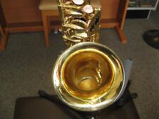 Conn Alto Saxophon
