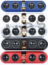 Beats By Dre Pill 2 2.0 Speaker Driver Replacement Portable Bluetooth Frame Part