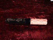 Genuine Benefit Roller Lash Mascara Curling Lifting 8.5g Full Size Black New