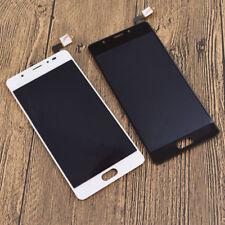 "LCD Display Für BLU Life One X2 Pantalla Tactil LCD + 5.2"" Original Touchscreen"
