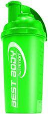 Best Body Nutrition Protéine Shaker 700 ml Avec bouchon à vis, filtre spécial