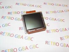 ecran lcd game boy color piece de rechange