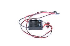Castle BEC Pro - 20a Voltage Regulator 50v Max