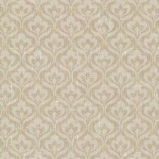 Rasch Textil Vliestapete Onyx Tapete 020059 Barock beige creme (9,52€/1qm)