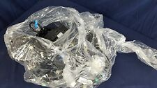 2014 Honda Odyssey 32100-TK8-A303 Harness w Fuse Box TK8-AO11 Relay Junction