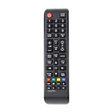 New AA59-00786A TV Remote Control for Samsung Smart TV UE40F6800SS UE55F8090SL