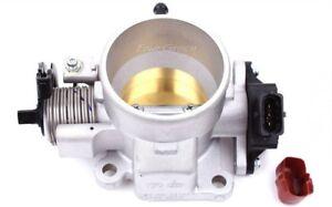 Genuine OEM 35100 23701 Throttle Body Assy for Hyundai Tiburon 03-08